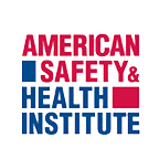 american-health-saftey