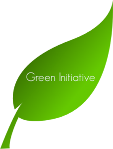green-initiative-hammer-head
